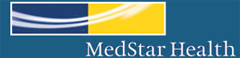 MedStar Health внедряет IBM WebSphere Portal