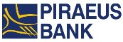 Piraeus Bank Group - one of the leading banks in Southern and Western Europe
