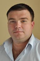 Андрей Шкиря