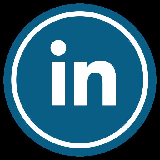Lizard Soft в LinkedIn