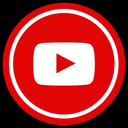 Lizard Soft в YouTube